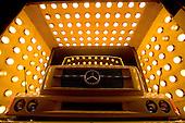 Carros e pecas | Auto parts