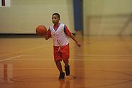 bko-opc basketball 020810