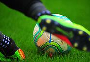 Futbol imagenes