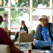 2016-08-24 South Dining Hall Photoshoot