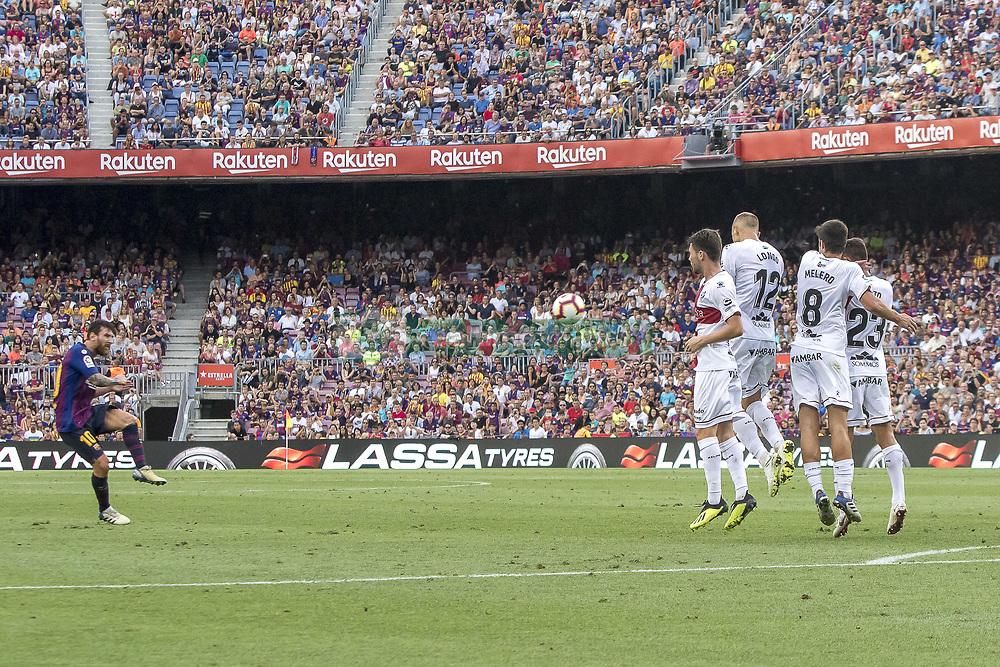 صور مباراة : برشلونة - هويسكا 8-2 ( 02-09-2018 )  20180902-zaa-n230-481