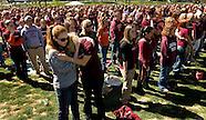 20080416 Virginia Tech
