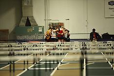 D1 Women's Pent 60M H