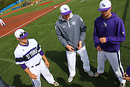 BSB: University of St. Thomas vs. St. John's University (05-10-15)
