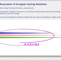 Atlantic Association of Energertic Healing Modalities