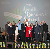 VE Youth Business Summit