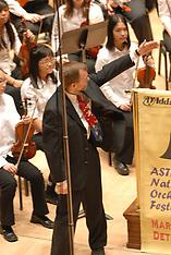 Farmington Festival Orchestra