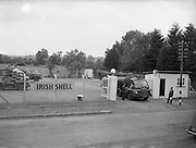 25/06/1955<br />