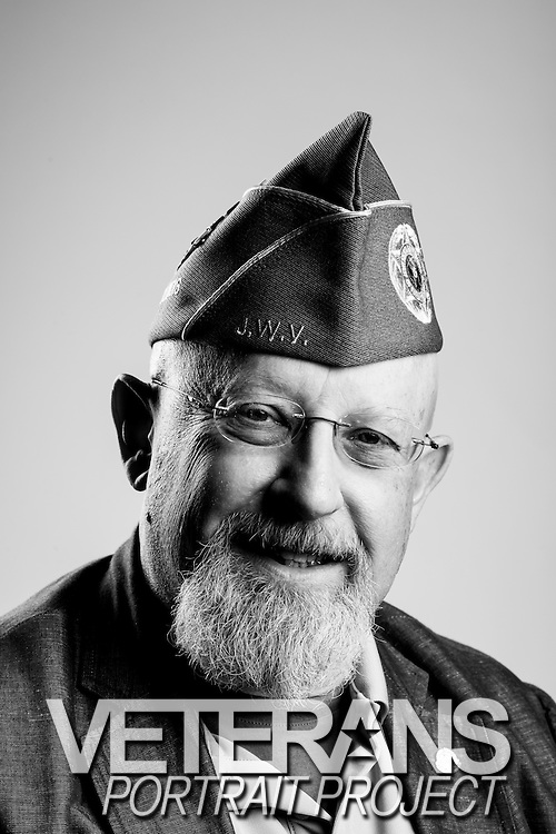 Jeffrey Sacks<br /> Army<br /> O-4<br /> Military Police<br /> June 10, 1979 - Present<br /> Cold War<br /> Desert Shield, Desert Storm<br /> <br /> Veterans Portrait Project<br /> Charleston, SC<br /> Jewish War Veterans