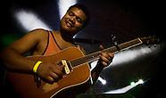 Ethan Tucker - Soulshine Festival Bali