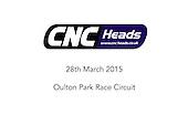 28.03.15 - Oulton Park