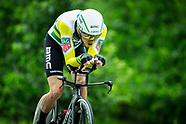 2018 Giro - Stage 16 TT