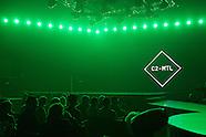 C2-MTL