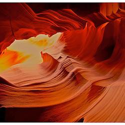 Photo's of Nature by jaydon Cabe Photography