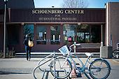 Schoenberg Center