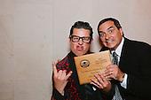 20130414-SFBAPPA awards