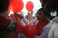 lms-red ribbon week