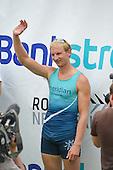 Rowing Saturday