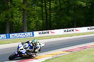Road America - 2012 - AMA Pro Road Racing