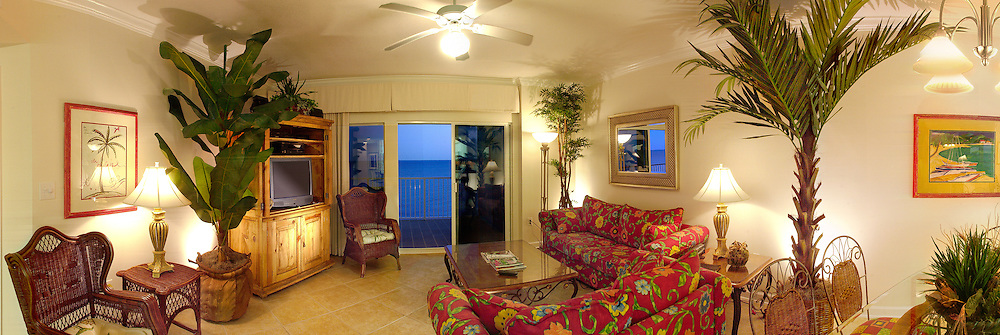 Beachfront vacation rentals in Gulf Shores and Orange Beach, AL at The Palms, Royal Palms and Tidewater Condominiums.