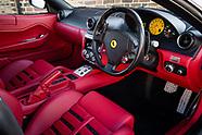 DK Engineering - Ferrari 599 GTB