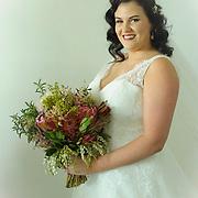 Kasha's wedding