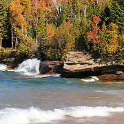 &quot;Wonders of Autumn&quot;<br />