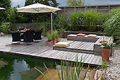 Natural Pool 376