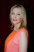 Elizabeth: The Golden Age premiere, Sydney, Australia - 3 Nov 2007 Pics Paul Lovelace .Cate Blanchett .Cate Blanchett anounces she is pregnant..