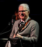 031511 Steve Martin & The Steep Canyon Rangers