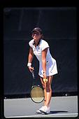 1997 Hurricanes Tennis