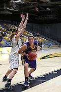 WBKB:  University of Wisconsin-Oshkosh vs. University of Wisconsin-Stevens Point (02-27-14)