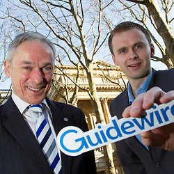 Guidewire 75 new Jobs