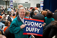 101101 ANDREW CUOMO QUEENS RALLY