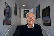 Roger Corman, prolific B-movie producer.