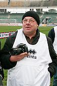 Mario Scanni fotografo ammazzato 23 08 2010