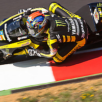 2011 MotoGP World Championship, Round 8, Mugello, Italy, 3 July 2011, Colin Edwards