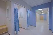 Kaiser Permanente Healtcare Facility interior image