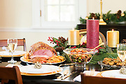Food shots for Ohio Magazine feature on how to throw a holiday party, shot on Wednesday, Oct. 29 in Lakewood, OH.