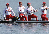 20120519 ICF Canoe Sprint World, Poznan