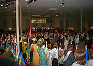 Parade of Nations 2012