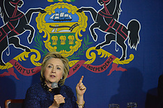 20160420 - Clinton, Holder Gun Violence Discussion - BS1100