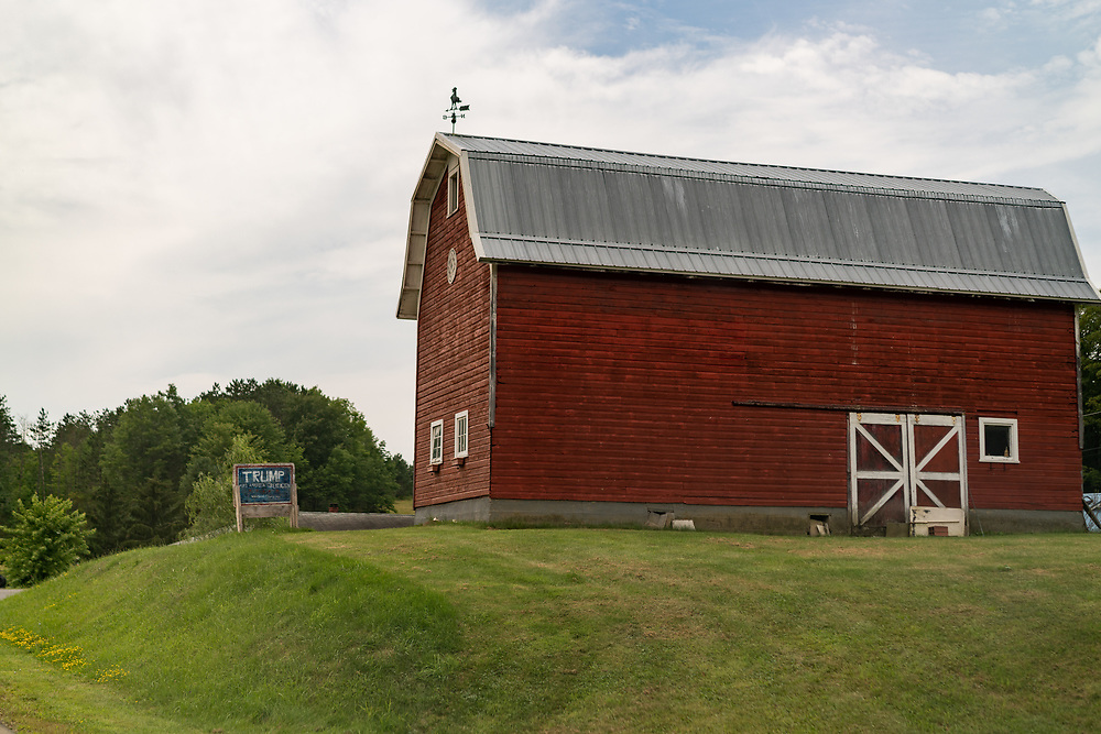 https://Duncan.co/red-barn-with-trump-sign