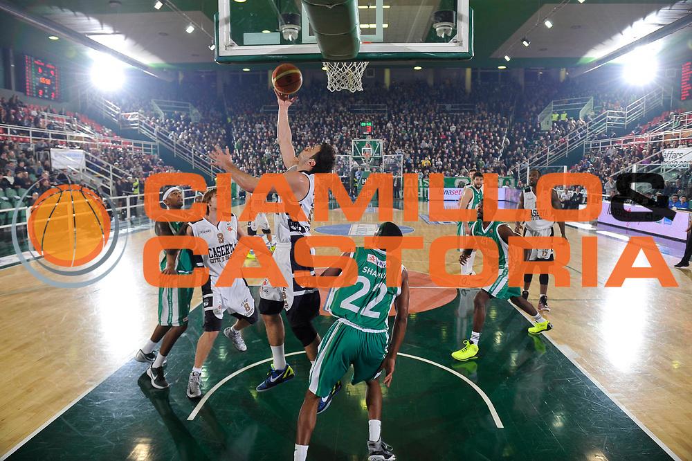 DESCRIZIONE : Avellino Lega A 2012-13 Sidigas Avellino Juve Caserta<br /> GIOCATORE : Andrea Michelori<br /> CATEGORIA : tiro equilibrio special<br /> SQUADRA : Juve Caserta<br /> EVENTO : Campionato Lega A 2012-2013 <br /> GARA : Sidigas Avellino Juve Caserta<br /> DATA : 30/12/2012<br /> SPORT : Pallacanestro <br /> AUTORE : Agenzia Ciamillo-Castoria/GiulioCiamillo<br /> Galleria : Lega Basket A 2012-2013  <br /> Fotonotizia : Avellino Lega A 2012-13 Sidigas Avellino Juve Caserta<br /> Predefinita :
