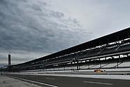 2017 Indianapolis Grand Prix IndyCar