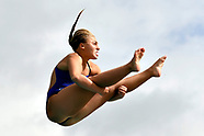 FIU Swimming