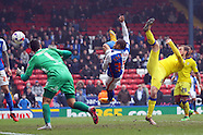 120316 Blackburn v Leeds Utd