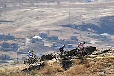 20150613 Baku 2015 European Games - Mountainbike