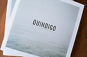 EXPO 'OUINDIGO' 2016