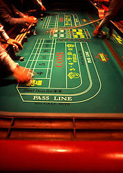 People, Gambling,